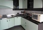Mieszkanie do wynajęcia, Bułgaria Варна/varna, 173 m² | Morizon.pl | 8235 nr5
