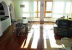 Mieszkanie do wynajęcia, Bułgaria Варна/varna, 173 m² | Morizon.pl | 8235 nr17