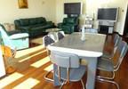 Mieszkanie do wynajęcia, Bułgaria Варна/varna, 173 m² | Morizon.pl | 8235 nr15