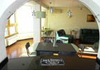 Mieszkanie do wynajęcia, Bułgaria Варна/varna, 173 m² | Morizon.pl | 8235 nr10