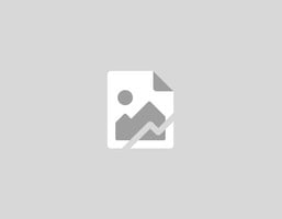 Morizon WP ogłoszenia | Mieszkanie na sprzedaż, 62 m² | 3710
