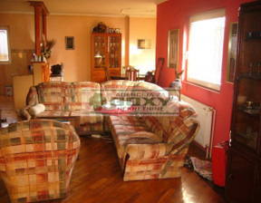 Dom na sprzedaż, Serbia Belgrade, 231 m²