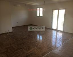 Morizon WP ogłoszenia   Mieszkanie na sprzedaż, 138 m²   9716