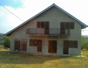 Dom na sprzedaż, Serbia Barejevo, 174 m²