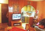 Morizon WP ogłoszenia   Mieszkanie na sprzedaż, 45 m²   3090