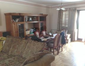 Dom na sprzedaż, Serbia Belgrade, 460 m²