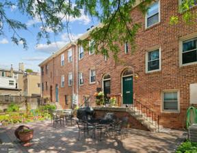 Dom do wynajęcia, Usa Philadelphia, 84 m²