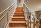 Dom do wynajęcia, Usa Washington, 109 m² | Morizon.pl | 3343 nr14