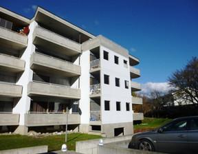 Kawalerka do wynajęcia, Szwajcaria Champlan (Grimisuat), 40 m²