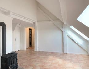 Mieszkanie do wynajęcia, Szwajcaria Chamblon, 82 m²
