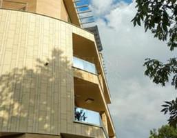 Morizon WP ogłoszenia | Mieszkanie na sprzedaż, 197 m² | 0584