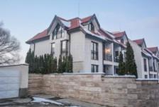 Dom do wynajęcia, Bułgaria София/sofia, 290 m²