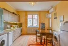 Mieszkanie do wynajęcia, Bułgaria София/sofia, 84 m²