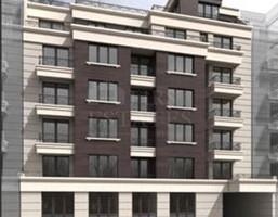 Morizon WP ogłoszenia | Mieszkanie na sprzedaż, 27 m² | 5183