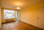 Morizon WP ogłoszenia   Mieszkanie na sprzedaż, 117 m²   2430