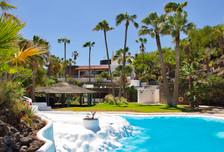 Dom na sprzedaż, Hiszpania San Miguel De Abona, 3709 m²