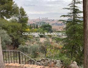 Dom na sprzedaż, Hiszpania Toledo, 500 m²