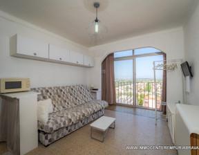Mieszkanie na sprzedaż, Hiszpania Empuriabrava, 25 m²
