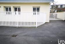 Mieszkanie do wynajęcia, Francja La Queue-En-Brie, 76 m²