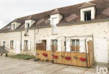 Mieszkanie do wynajęcia, Francja Pontpoint, 56 m²