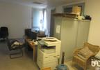 Działka do wynajęcia, Francja Noisiel, 312 m² | Morizon.pl | 5009 nr3