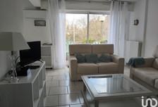 Mieszkanie do wynajęcia, Francja Nimes, 51 m²
