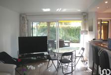 Mieszkanie do wynajęcia, Francja Chatenay-Malabry, 70 m²