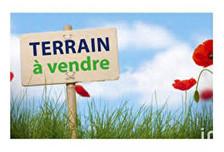Działka na sprzedaż, Francja Binic, 369 m²
