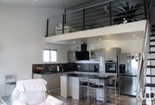 Działka na sprzedaż, Francja Ouistreham, 347 m²