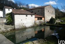 Działka na sprzedaż, Francja Bout-Du-Pont-De-Larn, 809 m²