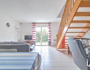 Dom do wynajęcia, Francja Gaillac, 69 m²