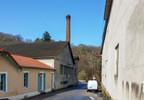 Działka na sprzedaż, Francja Saint-Junien, 4400 m² | Morizon.pl | 7990 nr2