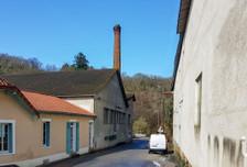 Działka na sprzedaż, Francja Saint-Junien, 4400 m²