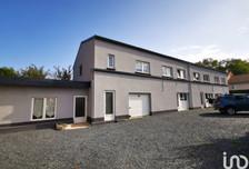 Działka na sprzedaż, Francja Longlaville, 300 m²