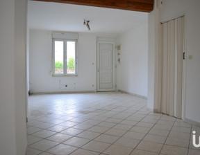 Dom do wynajęcia, Francja Annezin, 89 m²