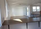 Działka do wynajęcia, Francja Saint-Pierre-Du-Perray, 133 m² | Morizon.pl | 7712 nr4