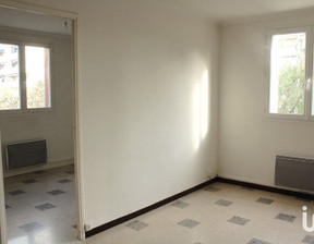 Mieszkanie do wynajęcia, Francja La Valette-Du-Var, 59 m²