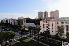 Mieszkanie do wynajęcia, Francja Nice, 86 m²