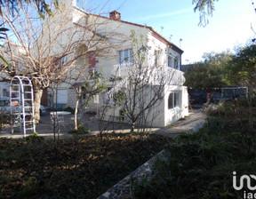 Dom do wynajęcia, Francja Avignon, 168 m²