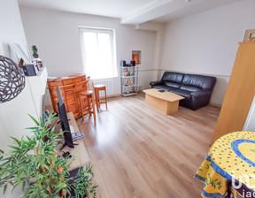 Mieszkanie do wynajęcia, Francja La Membrolle-Sur-Choisille, 73 m²