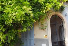 Mieszkanie do wynajęcia, Francja Manosque, 60 m²