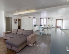 Mieszkanie na sprzedaż, Francja Aubergenville, 93 m²