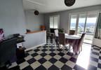 Mieszkanie do wynajęcia, Francja Blois, 84 m² | Morizon.pl | 3048 nr5