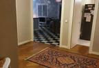 Mieszkanie do wynajęcia, Francja Blois, 84 m² | Morizon.pl | 3048 nr4