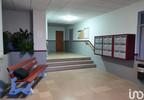 Mieszkanie do wynajęcia, Francja Blois, 84 m² | Morizon.pl | 3048 nr3