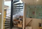 Działka do wynajęcia, Francja Dourdan, 550 m² | Morizon.pl | 3535 nr5