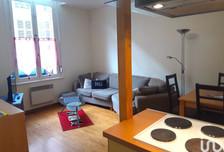 Mieszkanie do wynajęcia, Francja Lille, 48 m²