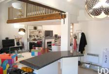 Mieszkanie do wynajęcia, Francja Manosque, 100 m²