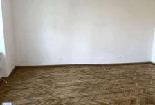 Kawalerka do wynajęcia, Austria Wien, 05. Bezirk, Margareten, 50 m²