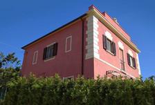 Mieszkanie na sprzedaż, Włochy Portoferraio, 75 m²